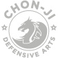 Chon-Ji Defensive Arts, Troy, Albany, East Greenbush, North Greenbush, NY