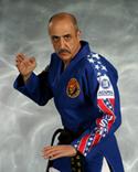 Grandmaster John Pellegrini